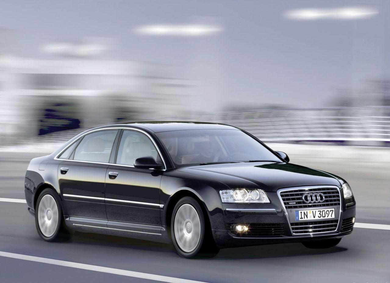 audi auto zone  Audi A4 Avant 1 9 Tdi