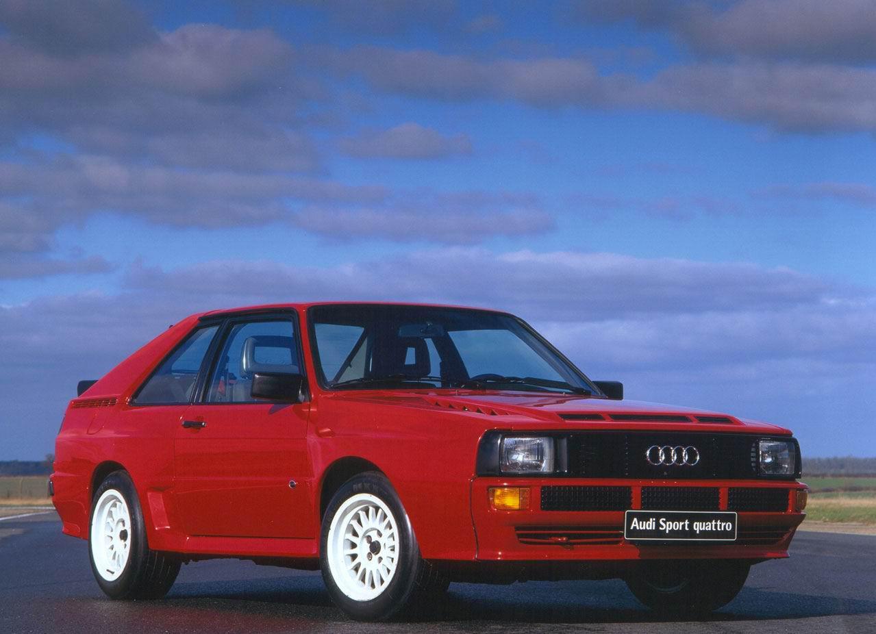 http://www.audiclub.eu/graphics/gallery/full/97_audi_sport_quattro_1985_01_b.jpg
