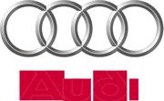 Audi klub